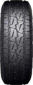 Bridgestone Dueler A/T 001 245/70R16 107T