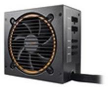 be quiet! Pure Power 10 500W CM