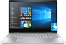HP Envy x360 15-bp100nw (2PH04EA)