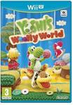Yoshis Woolly World WiiU