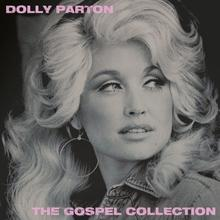 Dolly Parton The Gospel Collection