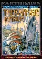 Therańskie Imperium PRACA ZBIOROWA