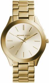 zegarek damski Michael Kors MK3179 + dożywotnia możliwość zwrotu towaru