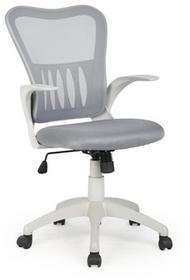 Halmar Fotel biurowy GRIFFIN