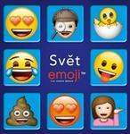 Opinie o kolektiv Svět Emoji kolektiv