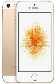 Apple iPhone SE 32GB Złoty