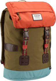 13f12313c35bb Burton plecak TINDER PACK Hickory Triple Ripstop Cordura - Ceny i opinie na  Skapiec.pl