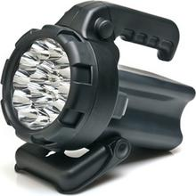 MacTronic 9018 LED