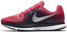 Nike Air Zoom Pegasus 34 880560-604 wielokolorowy