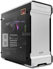 Komputronik IEM Certified PC 2018 HC003