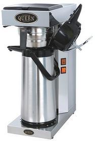 COFFEE QUEEN Thermos Queen