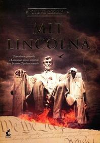 Sonia DragaMit Lincolna - Steve Berry