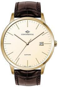 Continental 17203-GD256230