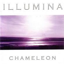 Illumina Chameleon