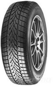 Starperformer SPTS AS-195/55R16 91H