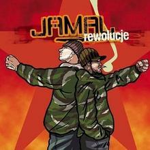 Rewolucje CD) Jamal