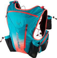09998a0bf7cb90 Tyr Alliance Team Backpack 45L - Plecak Treningowy (Czarno-Czerwony) –  ceny, dane techniczne, opinie na SKAPIEC.pl