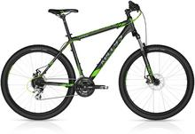 Kellys Viper 30 2018 black green