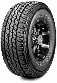 Maxxis AT-771 Bravo 235/70R16 106 T