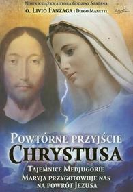 Fanzaga Livio, Manetti Diego Powtórne przyjście Chrystusa