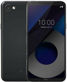 LG Q6 32GB Czarny