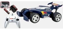 Carrera RC Buggy Red Bull RC1 Zdalnie Sterowany