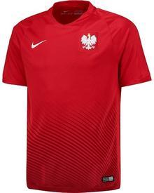 Nike RPOL16: Polska - koszulka