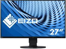 "Eizo FlexScan EV2780 27"" czarny"