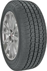 Cooper Weather-Master ST 2 235/60R16 100T