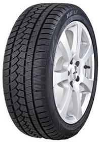 Hifly WINTER TOURING 212 215/55R17 98H