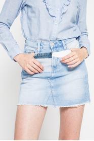 Pepe Jeans Spódnica PL900671
