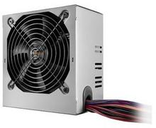 be quiet! Pure Power B8 300W 80+