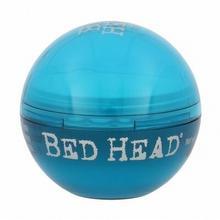 Tigi Bed Head Hard To Get stylizacja włosów 42 g dla kobiet