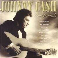 Johnny Cash The Best Of Johnny Cash CD Johnny Cash