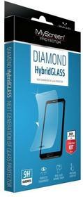 MYSCREEN Protector Protector HybridGLASS do Huawei P20 AXDIMTFHHUAP200