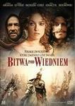 Bitwa pod Wiedniem DVD + książeczka