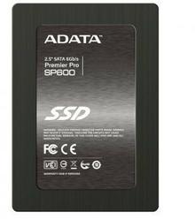 A-Data Premier Pro SP600 ASP600S3-128GM-C