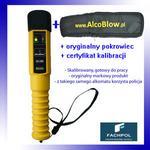 Sentech AlcoBlow 105-043