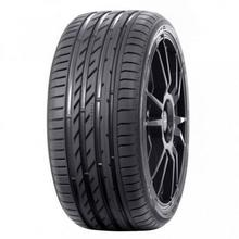 Barum BRAVURIS 3HM 225/55R18 98V