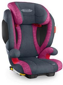Storchenmuhle Solar 2 Seatfix 15-36kg Rosy