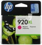 HP Nr 920XL CD973AE