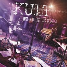 Kult MTV Unplugged Jewelcase)