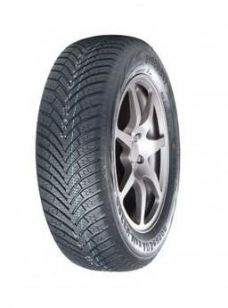 LingLong GREEN MAX ALL SEASON 165/70R14 81T