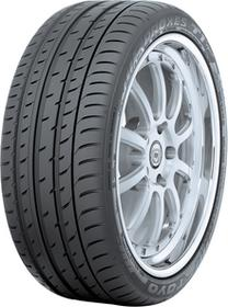 Toyo Proxes T1 Sport 275/40R19 105Y