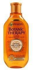 Garnier Botanic Therapy Olejek Arganowy i Kamelia 250 ml