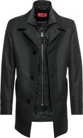 HUGO Płaszcz przejściowy 'Barelto' HGO0228001000001