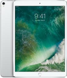 Apple iPad Pro 12.9 256GB Silver