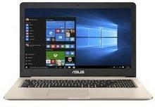 Asus VivoBook Pro 15 N580VD-FY311T