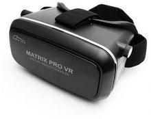 Media-Tech MATRIX PRO VR