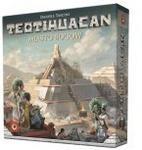 Portal Teotihuacan: Miasto Bogów (edycja polska)